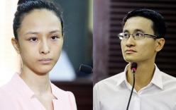 Tin mới vụ án hoa hậu Trương Hồ Phương Nga và ông Cao Toàn Mỹ