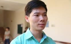 Tiếp tục bị cấm đi khỏi nơi cư trú, Bác sĩ Hoàng Công Lương: