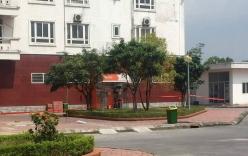 Thông tin mới vụ án gài 10 thỏi mìn nặng 2kg trong cây ATM ở Quảng Ninh