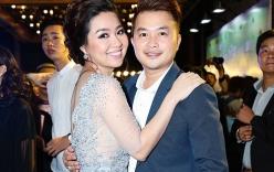 Diễn viên Lê Khánh sinh con trai đầu lòng sau 4 năm chờ đợi