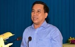 Chủ tịch UBND TP Trà Vinh bị cách chức vì thiếu trách nhiệm quản lý