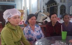 Tai nạn 3 người chết trên cầu Cần Thơ: Đưa cha đi viện thì gặp nạn