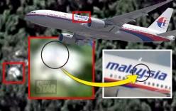 Vụ MH370 mất tích: Đã tìm thấy phần thân của máy bay trong rừng rậm Campuchia