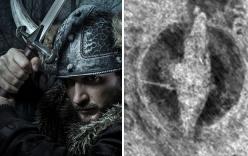 Na Uy: Phát hiện tàu biển cùng nghĩa trang của người Viking bị chôn vùi 1.500 năm