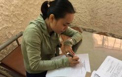 Nhân viên bảo hiểm ở Hà Tĩnh lừa đảo hơn 30 tỷ đồng rồi bỏ trốn