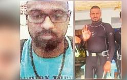 Nghi phạm vụ hành quyết nhà báo Khashoggi tử vong trong tai nạn bí ẩn sau khi trở về Saudi