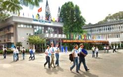 Đại học Bách khoa TP. HCM giải thích việc xếp lịch học từ 6 giờ sáng