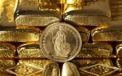 Giá vàng hôm nay 19/10/2018: Biến động không ngừng, thời điểm tốt để mua vào