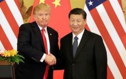Bị ép về mặt kinh tế, Trung Quốc sẽ dùng \