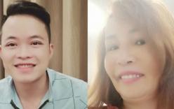 Chú rể 26 tuổi tặng kim cương cho cô dâu 62, dân mạng ném đá dữ dội