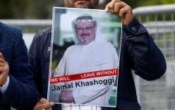 CIA vào cuộc nhà báo Ả Rập nghi bị sát hại