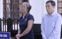 Nghệ An: Dì lừa bán cháu ruột sang nước ngoài lấy tiền tiêu xài
