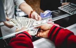 Công an Cần Thơ họp báo vụ đổi 100 USD bị phạt 90 triệu đồng xôn xao dư luận