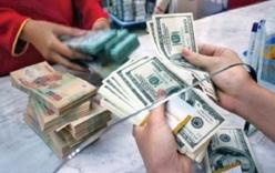 Vụ đổi 100 USD phạt 90 triệu đồng: Công an Cần Thơ bất ngờ hủy họp báo không lý do