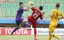Không còn gánh nặng World Cup, U19 Việt Nam sẽ khiến người Hàn Quốc