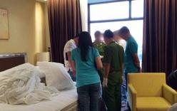Sài Gòn: Nghi án cô gái bị nam thanh niên sát hại trong nhà nghỉ