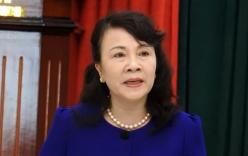 Thứ trưởng Bộ GD-ĐT: Sinh viên hoạt động mại dâm lần thứ 4 mới bị đuổi học thì