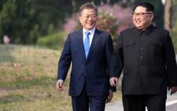Thế giới 24h: Tiết lộ bất ngờ của Tổng thống Hàn về Kim Jong-un