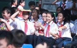 Trẻ em, học sinh diện phổ cập học ngoài công lập được hỗ trợ đóng học phí
