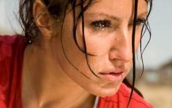 Gan của bạn có thể đã bị nhiễm độc nếu gặp phải 5 dấu hiệu bất thường sau