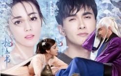 5 phim Hoa ngữ lên sóng năm 2019, bạn đã đặt gạch hóng bộ nào chưa?