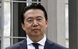 Nóng: Luật sư gia đình Mạnh Hoành Vĩ cáo buộc ngược Interpol