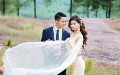 Nam thanh niên chiếm hơn 2 tỷ của công ty, thuê hotgirl chụp ảnh cưới