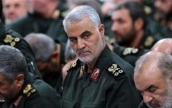 """Hé lộ âm mưu ám sát khác liên quan đến tướng Saudi """"ngã ngựa"""" vụ nhà báo Khashoggi"""