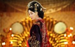 Viên Tề Quy - vị hoàng hậu dùng tiền thử lòng đế vương và \