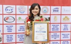 Top 10 Doanh nghiệp tiêu biểu Đông Nam Á xướng tên mỹ phẩm thiên nhiên I'm Nature