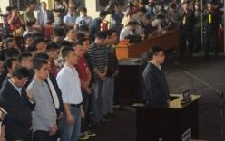 Những con số ấn tượng trong ngày mở phiên tòa xét xử ông Phan Văn Vĩnh