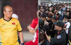 """Báo châu Á dự đoán đại chiến Việt Nam vs Malaysia sẽ làm """"thức tỉnh"""" cả AFF Cup"""
