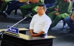 Bị cáo vụ ông Phan Văn Vĩnh lần đầu hé lộ về \