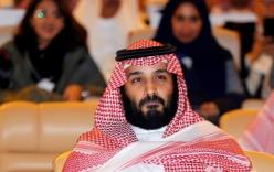 CIA xác định Thái tử Ả Rập đã ra lệnh thủ tiêu nhà báo Khashoggi?