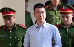 Vụ đánh bạc liên quan cựu tướng Phan Văn Vĩnh: Phan Sào Nam bán 3 căn nhà trị giá 240 tỷ để khắc phục hậu quả
