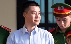 Tự hào về thành quả khoa học của game cờ bạc, Phan Sào Nam bị chấn chỉnh