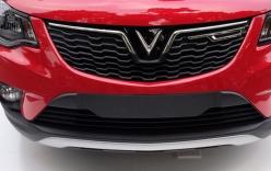 Lộ thông số xe VinFast Fadil trước giờ ra mắt: Nhiều trang bị hiện đại, an toàn bậc nhất phân khúc