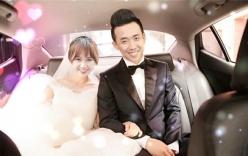 Xôn xao tin Hari Won mang thai sau 2 năm kết hôn với Trấn Thành