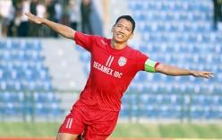 Tiền đạo Anh Đức: Cầu thủ giàu nhất Việt Nam sở hữu tài sản trăm tỷ