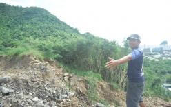 Vụ vỡ hồ nước làm 4 người gia đình thầy giáo ở Nha Trang tử vong: Cần khởi tố vụ án để điều tra?