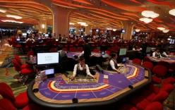 Cách người Việt được vào chơi bài tại Casino ở Phú Quốc