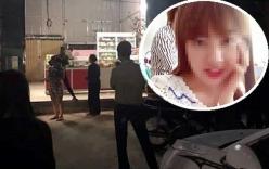 Bắc Giang: Người thân đau xót trước cái chết của cô dâu 18 tuổi tự tử sau đám cưới 1 tuần