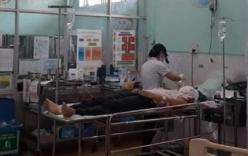 Vụ nữ Phó Chủ tịch HĐND phường bị bắt chết: Nghi phạm có tiến triển tốt