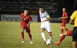 Báo Indonesia Thái Lan và Việt Nam sẽ vào chung kết AFF Cup 2018