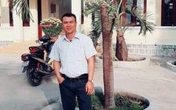 Khởi tố vụ án phó chủ tịch HĐND phường bị bắn chết