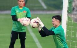 Báo Tây Á nhắc lại con số đáng nể của Việt Nam trước giải châu lục