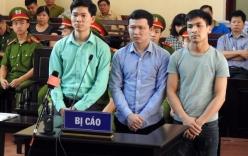 18 gia đình nạn nhân chạy thận gửi kiến nghị cùng 36.000 chữ ký ủng hộ cho bác sĩ Hoàng Công Lương
