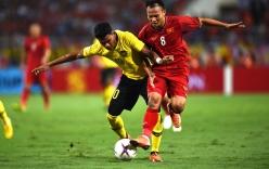 Báo Malaysia bày cho đội nhà kế sách đánh bại Việt Nam