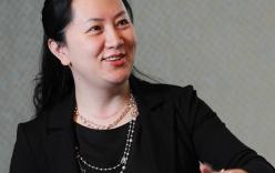 Thế giới 24h: Nhà riêng của nữ giám đốc tài chính Huawei ở Canada bị đột nhập
