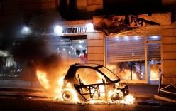 Thế giới 24h: Pháp bất ngờ đưa ra cảnh báo đột ngột
